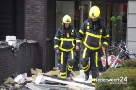 4nederweert24 kevin geurtjens explosie roermond 100414