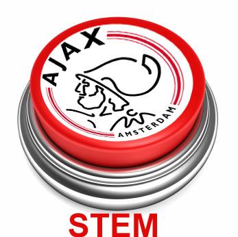 Ajax-stem