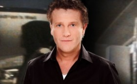Alberto Stegeman