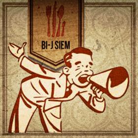 Bi-j siem