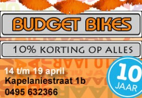 Budget-Bikes-Nederweert