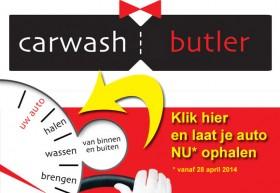Carwash-Buutler-nu-ophalen580