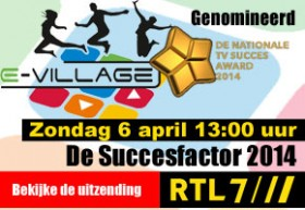 E-village-Succes-Fadctor-2014-290uit