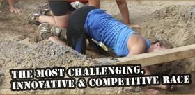 Elite Off-Road Challenge