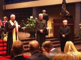 Franciscus Huis Weert (2)