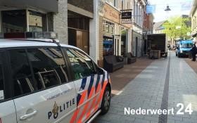 Hennepkwekerij Hoogstraat Weert (1)