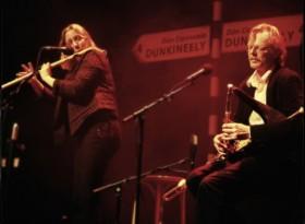 Ierse avond bij Theaterboerderij Boeket
