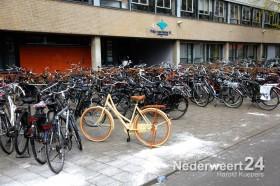 Laastte schooldag Philips van Horne Weert