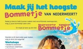 NK Bommetje 560-330