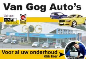 Van-Gog-Autos-Nederweert