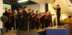 Voorjaarsconcert Zangvereniging St Caecilia5