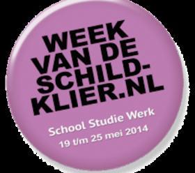 Week van de Schildklier 2014