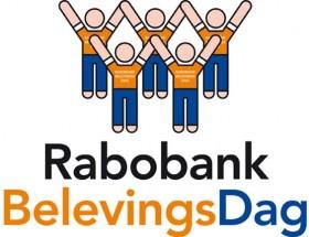 logo BelevingsDag