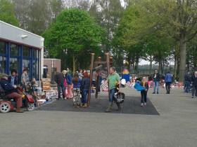 rommelmarkt De Schrank2
