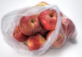 zak-appels