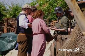 eynderhoof De Peel anno 1944 030514