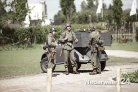 Anno 1944 Eynderhoof