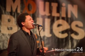 Moulin Blues dag 1 Ospel Johan avond 2 (1)