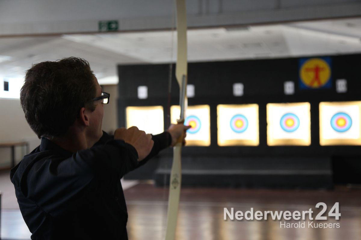 Willem Tell Nederweert