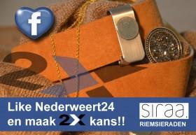 Siraa-Win-actie-FB