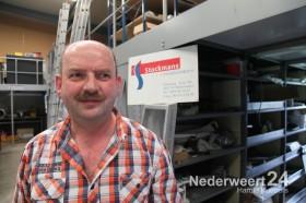 Bert Stockmans Installatieburo Nederweert