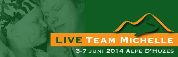 Team-Michelle-LIVE