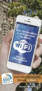 Wifi Weert