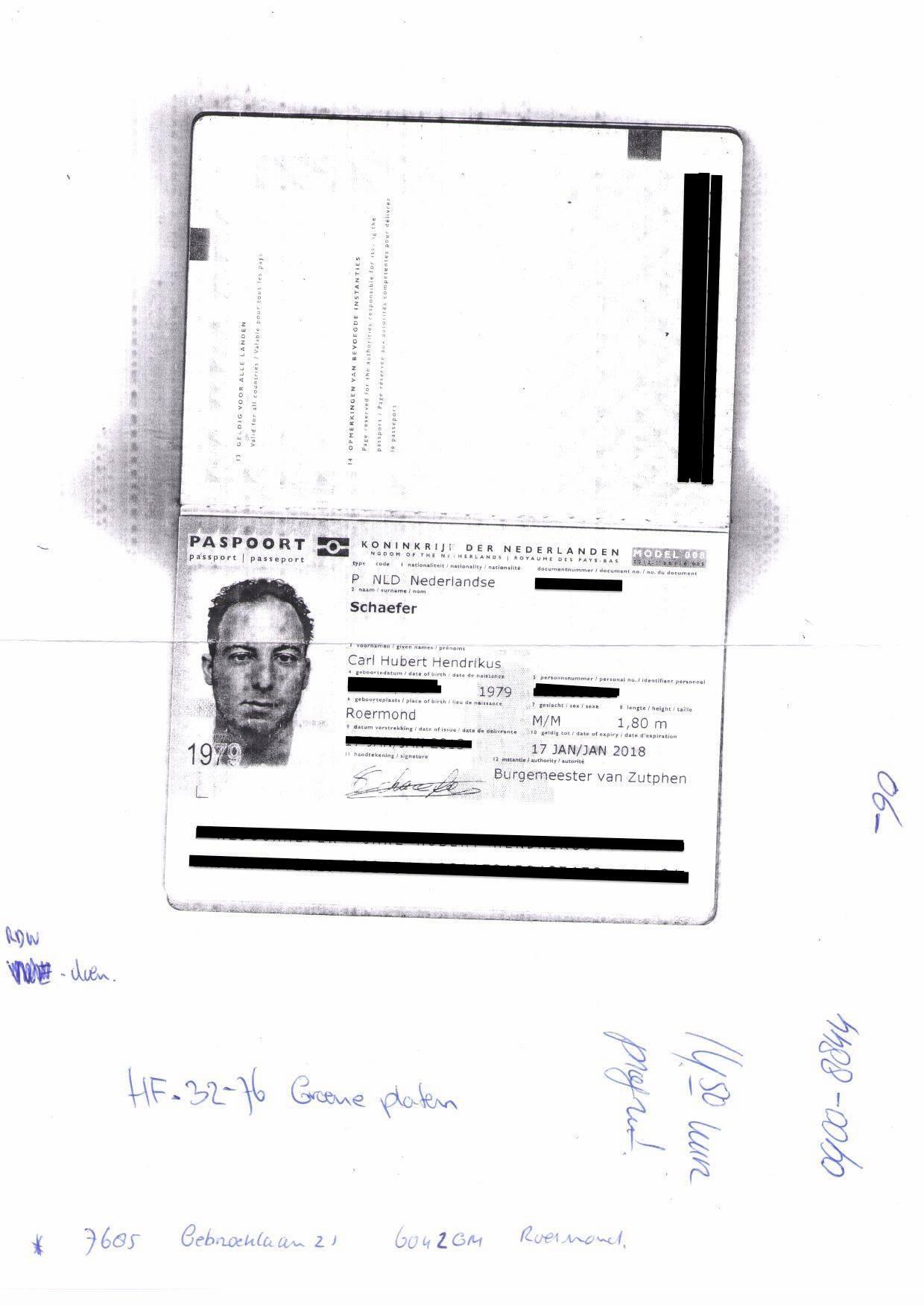 politie Archief - Pagina 122 van 194 Nederweert24