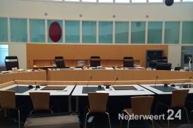 Rechtbank Roermond new 161