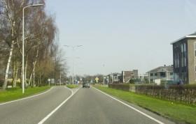 Ringbaan Noord