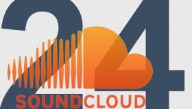 Soundcloud-Nederweert24