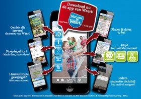 2014.127 - App promo