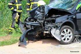 Eenzijdig ongeval Kempenweg-005