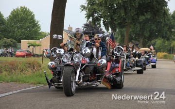All 3Wheels in Nederweert