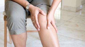 Versleten heup of knie, ben ik aan een prothese toe?