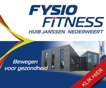 Fysiofitness-Nederweert-360x300