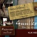 Guulke-360x300
