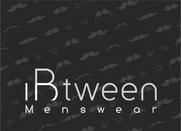 Logo InBtween-Menswear