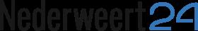 Nederweert24_logo