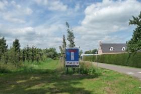 Randweg N266, idool plan
