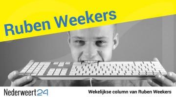 Ruben Weekers Nederweert