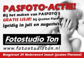 Studio-Ton-PasfotoactieV4