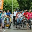Tour D'Oospel 2014