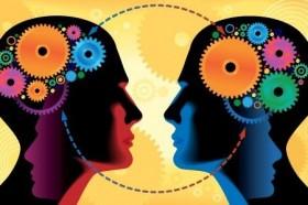 Workshop non-verbale communicatie