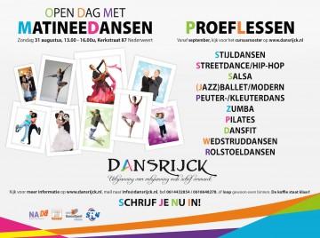 adv_Dansrijck_Nederweert24