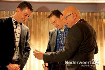 2014-01-03-Nieuwjaarsreceptie-Gemeente-Nederweert-2014-2960