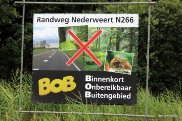 Actie-tegen-randweg-N266-005