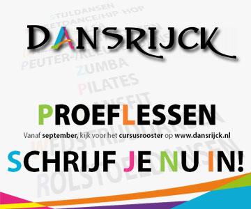 Dansrijck-proefles-360x300