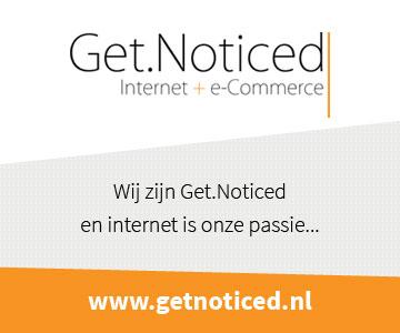 GetNoticed_360x300_01