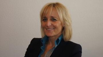 Ingrid Briels Rabobank Weerterland en Cranendonck